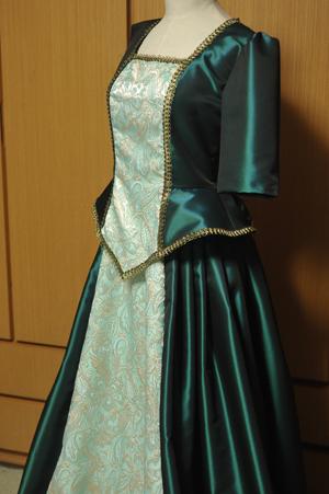 dress20131028-1.jpg