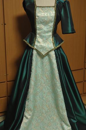 dress20131028-3.jpg