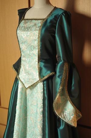 dress20131029-1.jpg