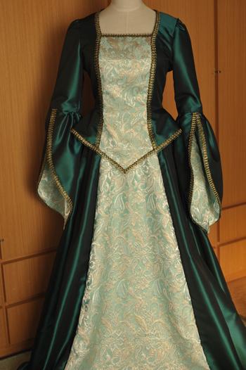 dress20131030-1.jpg