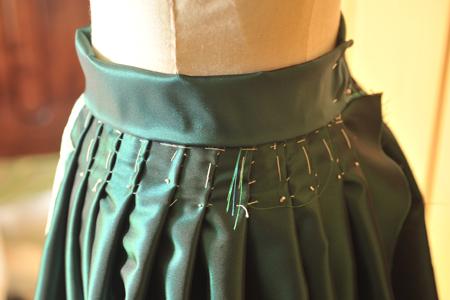 dress20131030-2.jpg