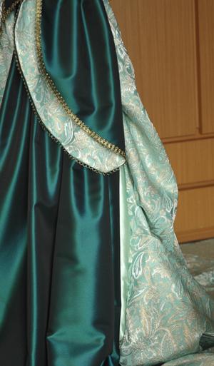 dress20131105-2.jpg