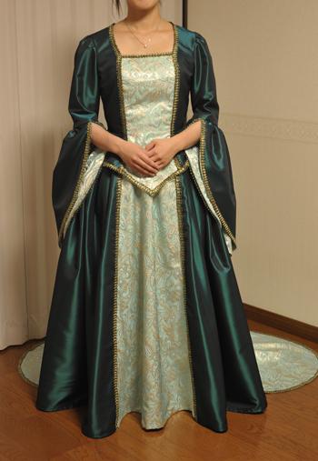 dress20131111-2a.jpg