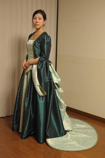 dress20131111-4.jpg