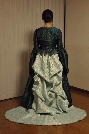 dress20131111-5.jpg