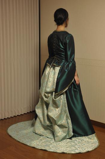 dress20131111-6.jpg