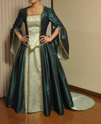 dress20131111-8.jpg