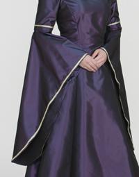 dress2013806-2.jpg
