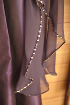dress2013901-2.jpg