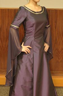 dress2013901-4.jpg