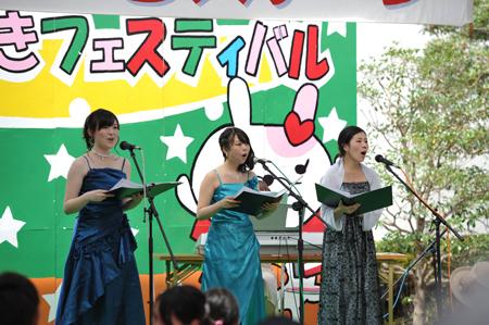 tokimekifes2013929-2.jpg