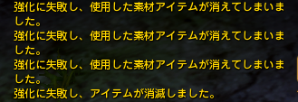 6dff17bf37632ce6a2ddee51ee41251f.png