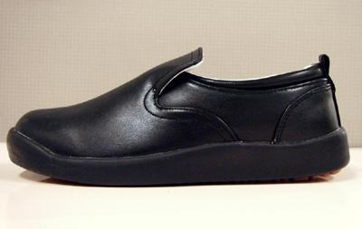 4436shoes-bk2.jpg
