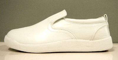 4436shoes-wh2.jpg