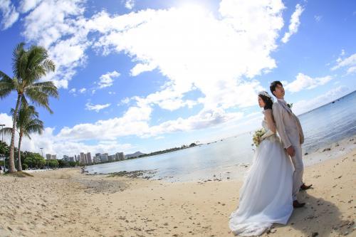 OIKAWA-380_convert_20140108183626.jpg