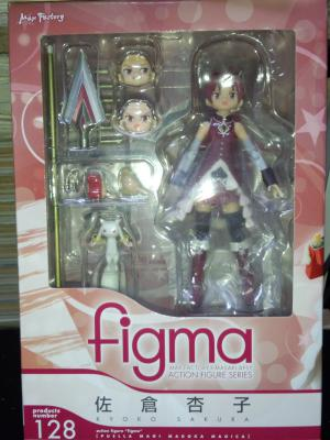 FJ310001_20121011032519.jpg
