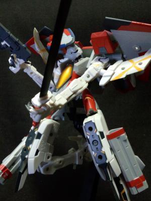 FJ310074_20121112030359.jpg