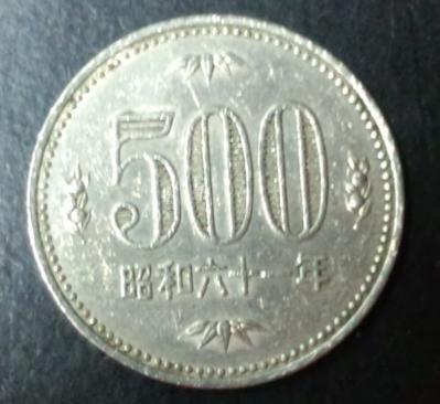 FJ310122.jpg