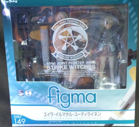 FJ310161_20121125025753.jpg