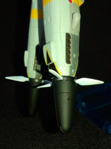 FJ310257_20121226005418.jpg