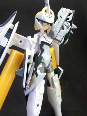 FJ310309_20121226021255.jpg