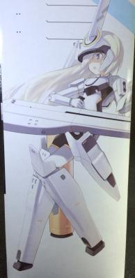 FJ310320.jpg