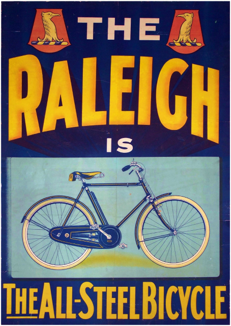 Raleigh20is20All20Steel[1]
