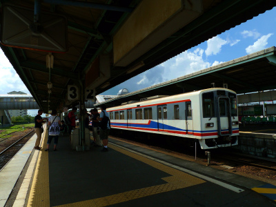 P1360001.jpg