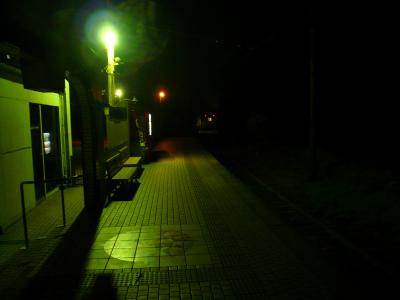 P1410331.jpg