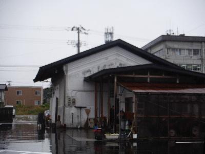 2014_1006(004).jpg