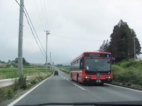 02644.jpg