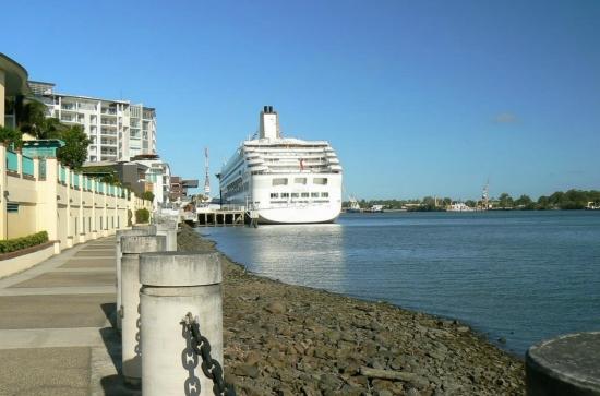 portside wharf 4