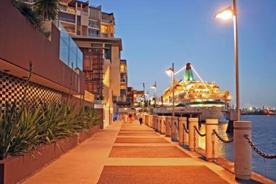 portside_wharf_2.jpg