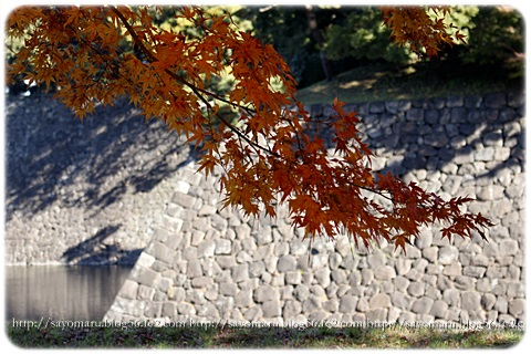sayomaru11-581.jpg