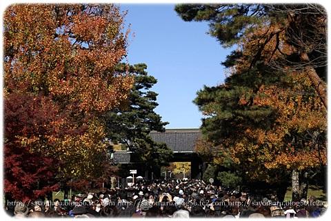 sayomaru11-583.jpg