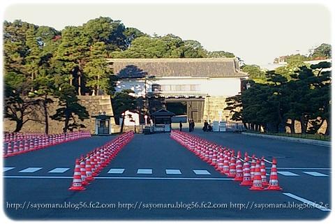 sayomaru11-585.jpg
