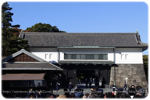 sayomaru11-592.jpg
