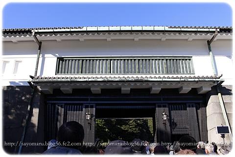 sayomaru11-595.jpg