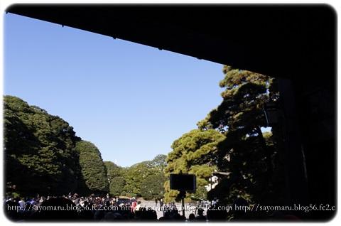 sayomaru11-596.jpg