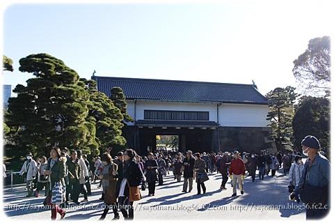 sayomaru11-598.jpg