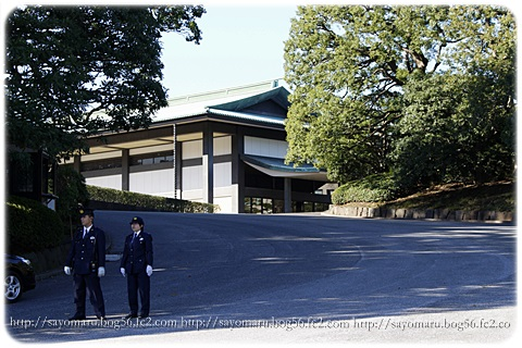 sayomaru11-605.jpg