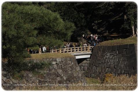 sayomaru11-607.jpg