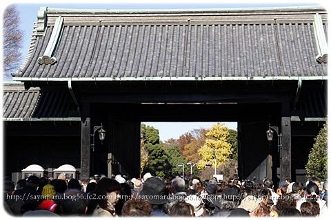 sayomaru11-608.jpg