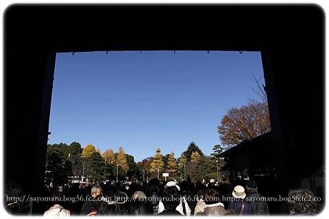 sayomaru11-610.jpg