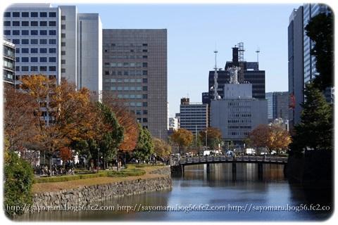 sayomaru11-615.jpg