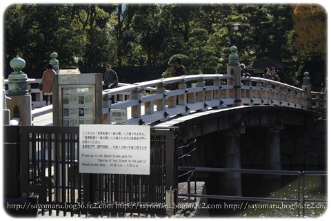sayomaru11-617.jpg