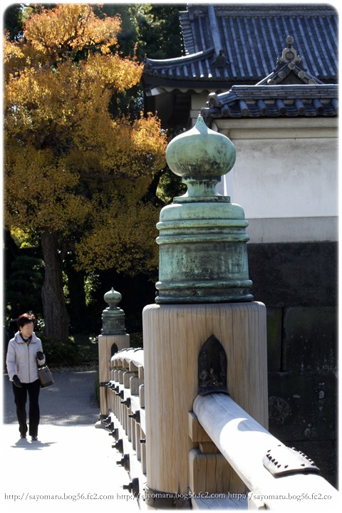 sayomaru11-618.jpg