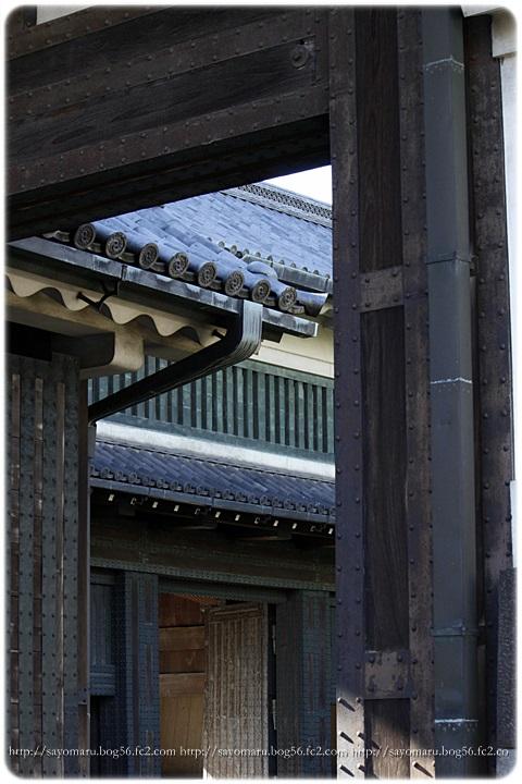 sayomaru11-619.jpg