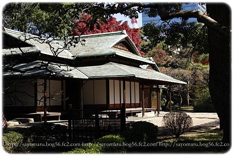 sayomaru11-623.jpg