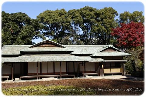 sayomaru11-624.jpg